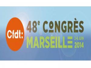 Le Congrés de Marseille
